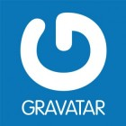 center_gravatar