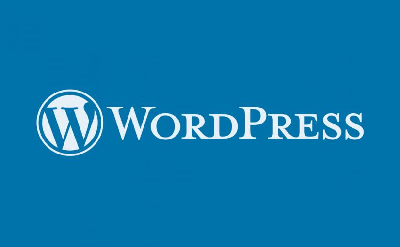 WordPress.dk